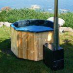 photo-2-octagonal-hot-tub-octa-6-persons