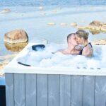 photo-5-square-hot-tub-8-persons-quattro