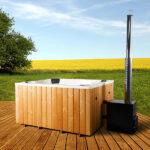 photo-6-square-hot-tub-8-persons-quattro-classic