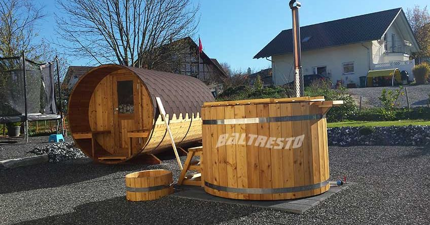pic Thermowood-–-the-best-solution-for-manufacturing-saunas