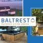 pic Baltresto new logo 1
