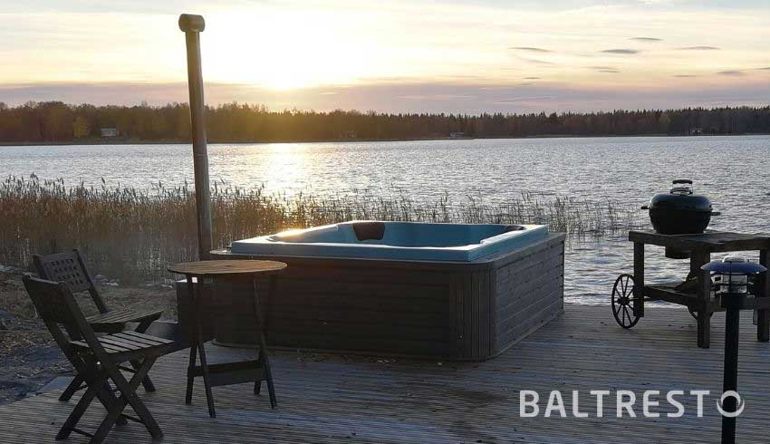 pic How-to-choose-a-heater-for-outdoor-Hot-Tub-15