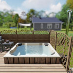 hot-tub-liner-for-8-pers