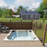 hot-tub-liner-for-8-pers-2