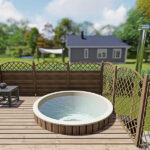 hot-tub-liner-rund-for-4-pers